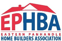 Eastern Panhandle Home Builders Association