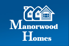 Manorwood Homes